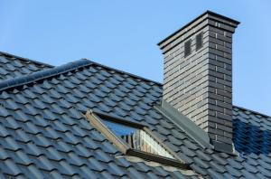 Emergency Roof Repairs in Denver, CO